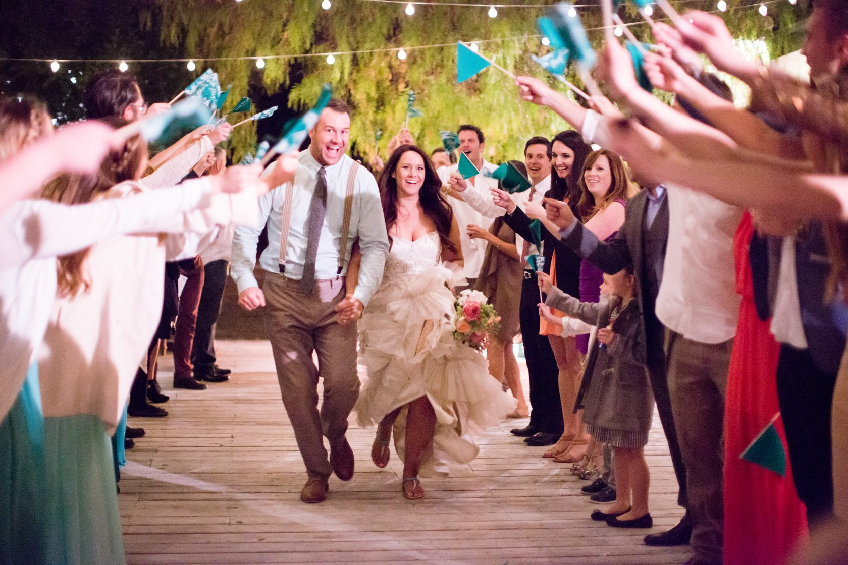 The_Printed_Palette_Wedding_at_Calamigos_Ranch_167.jpg