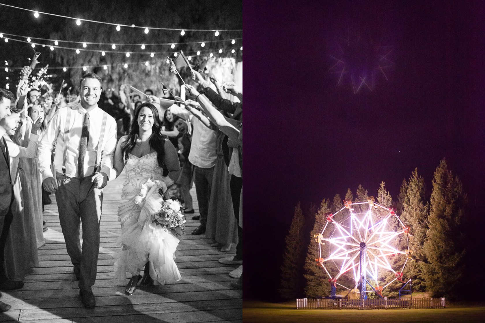 The_Printed_Palette_Wedding_at_Calamigos_Ranch_169.jpg