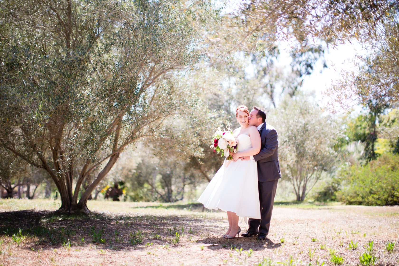 Elegant_Rancho_Valencia_Wedding_002.jpg