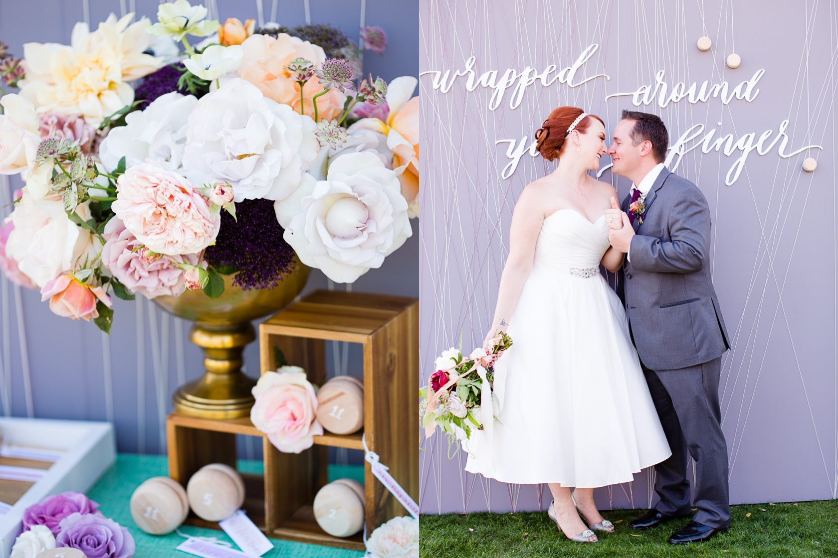 Elegant_Rancho_Valencia_Wedding_004.jpg