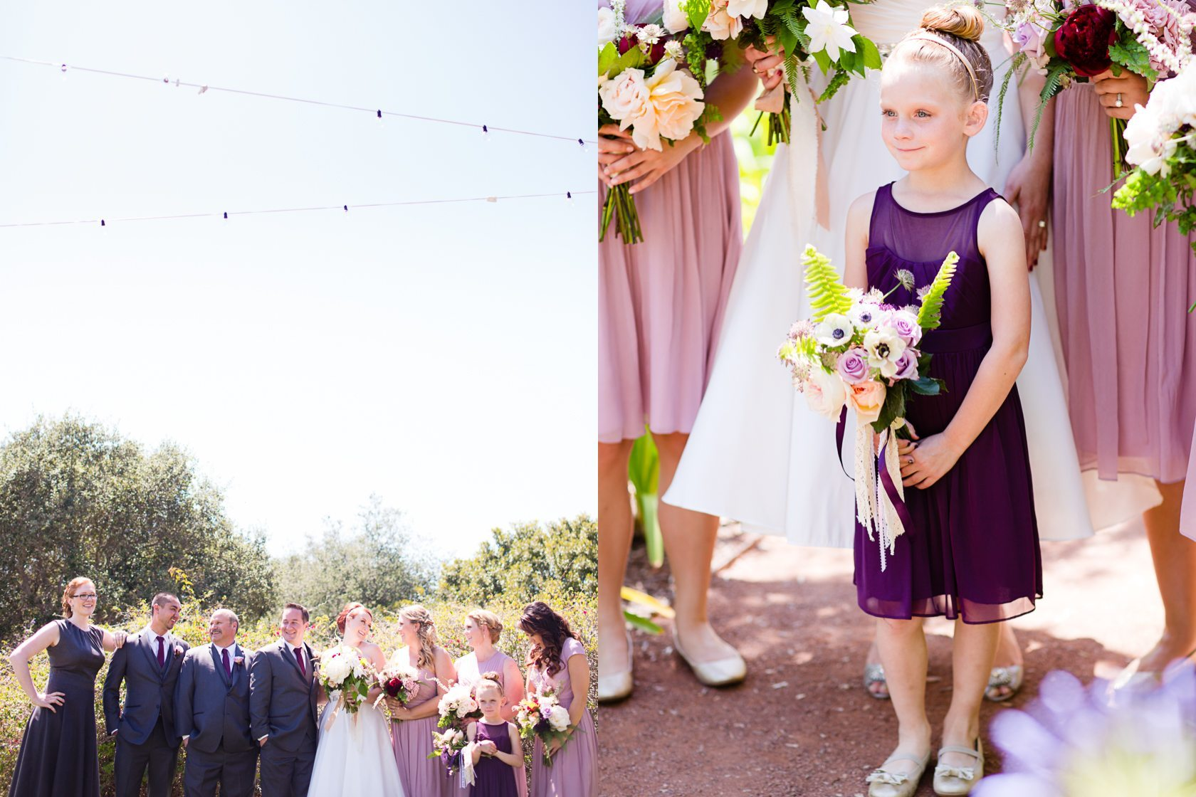 Elegant_Rancho_Valencia_Wedding_006.jpg