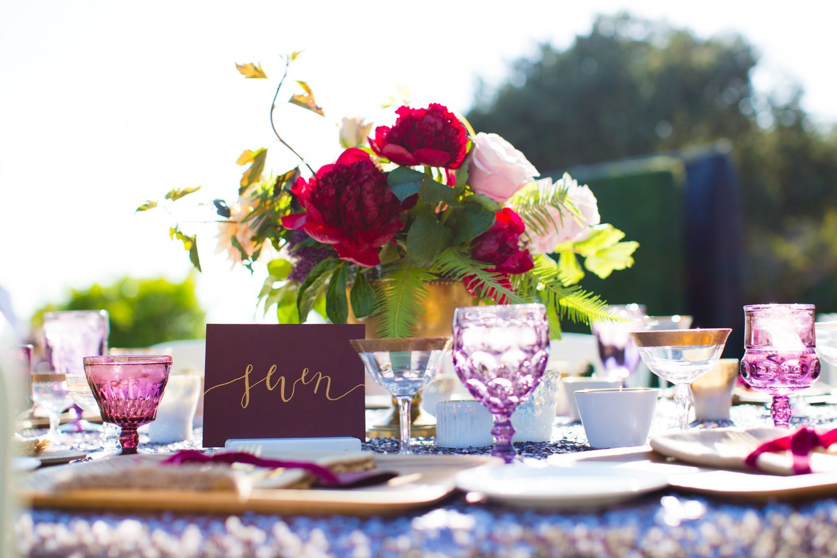 Elegant_Rancho_Valencia_Wedding_016.jpg