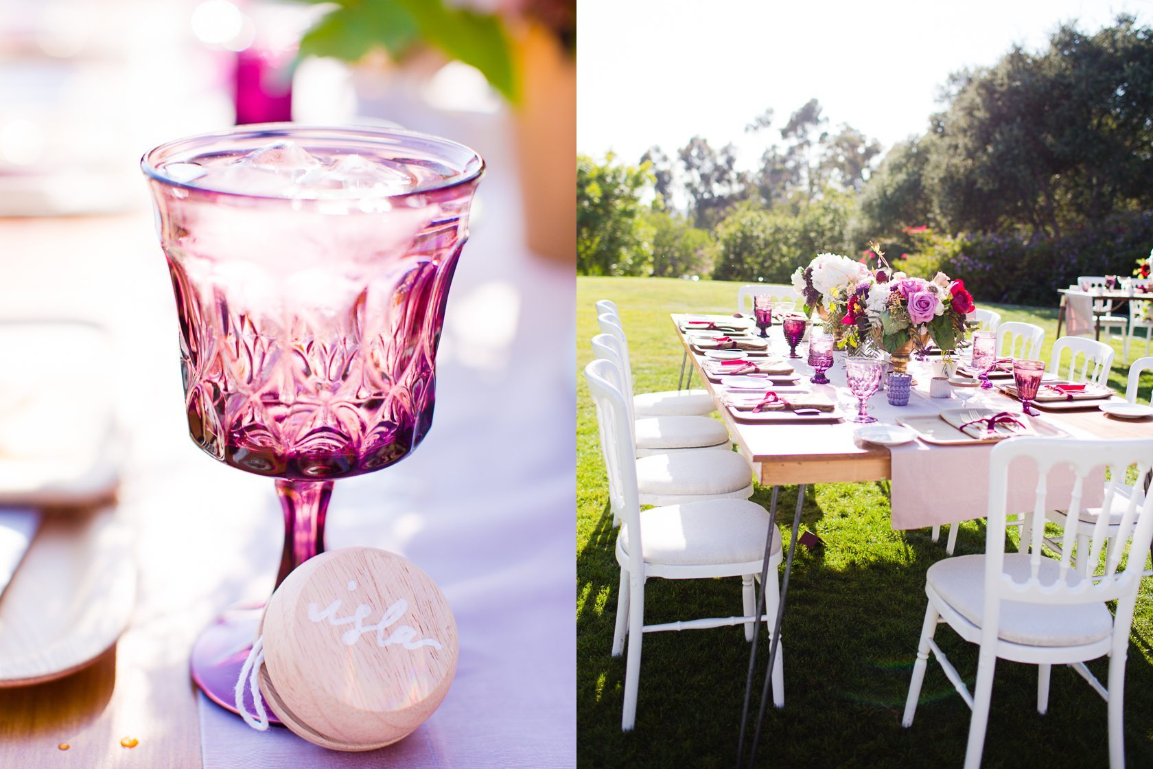 Elegant_Rancho_Valencia_Wedding_017.jpg