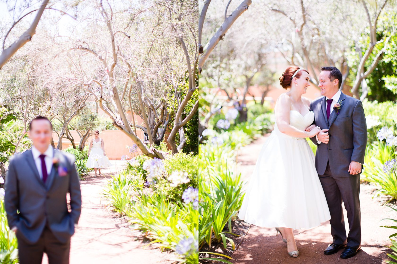Elegant_Rancho_Valencia_Wedding_026.jpg