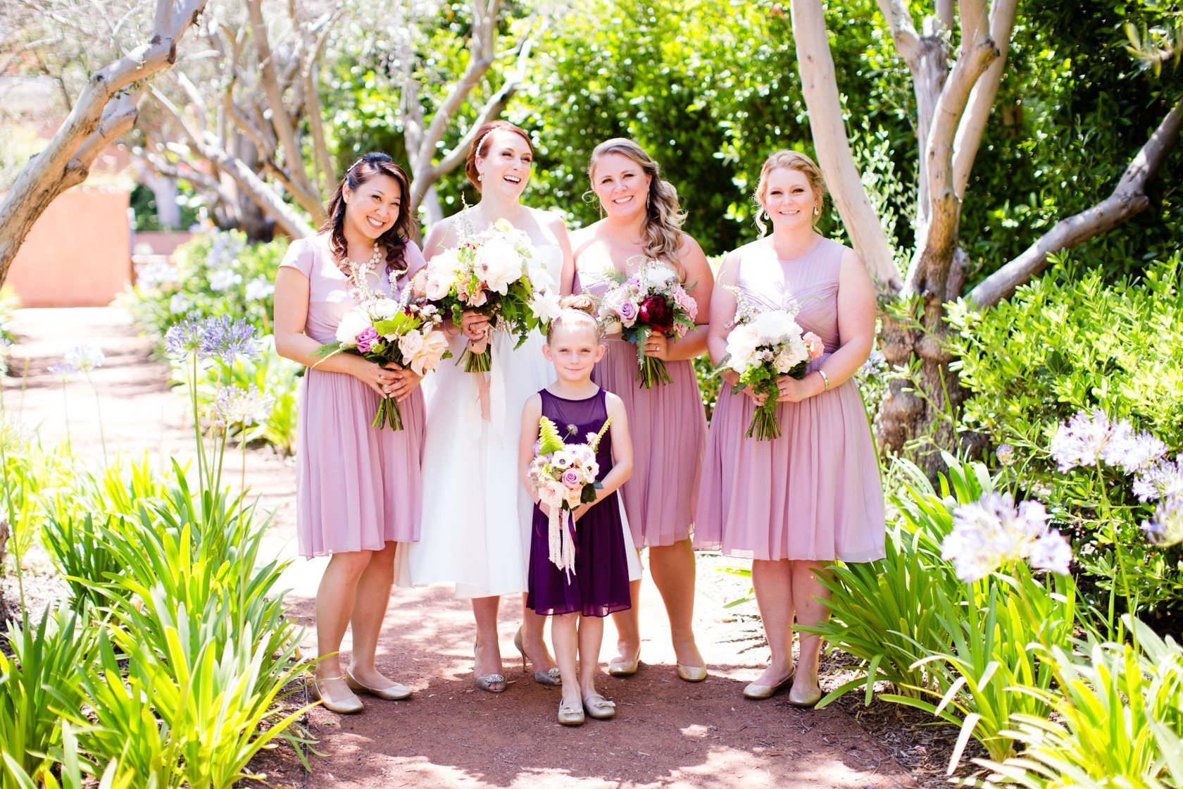 Elegant_Rancho_Valencia_Wedding_028.jpg