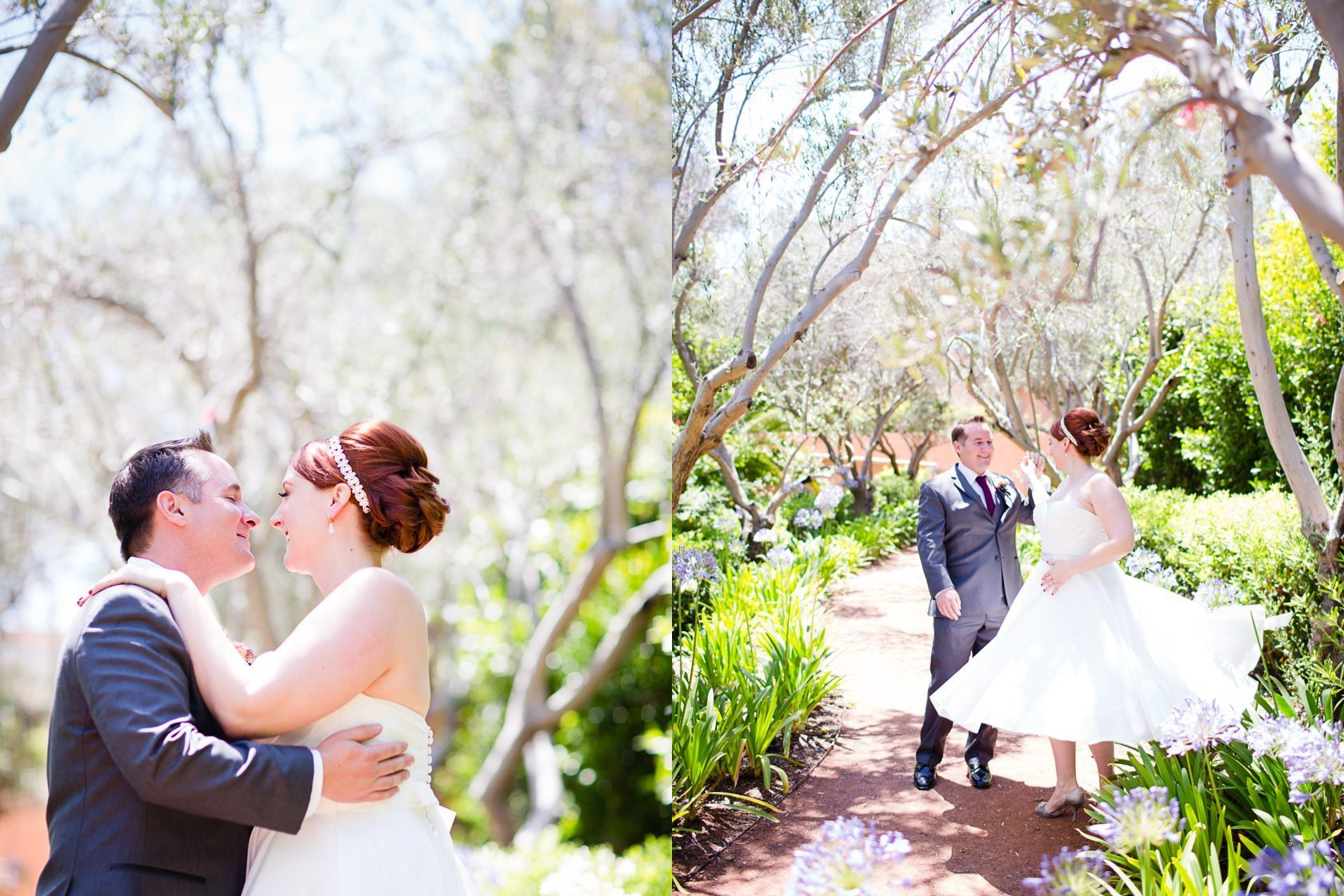 Elegant_Rancho_Valencia_Wedding_034.jpg