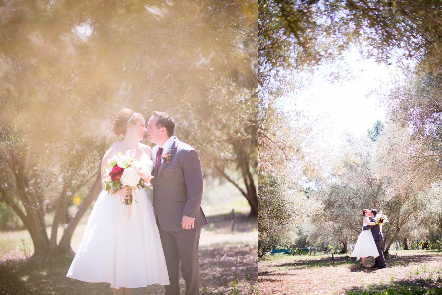 Elegant_Rancho_Valencia_Wedding_035.jpg