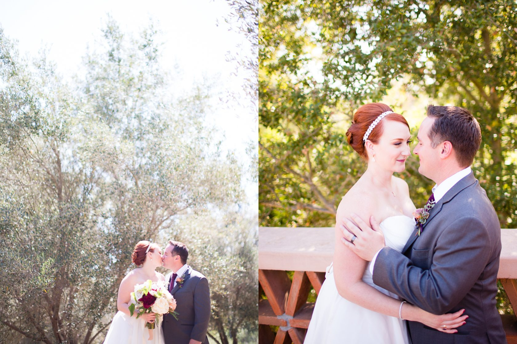Elegant_Rancho_Valencia_Wedding_036.jpg