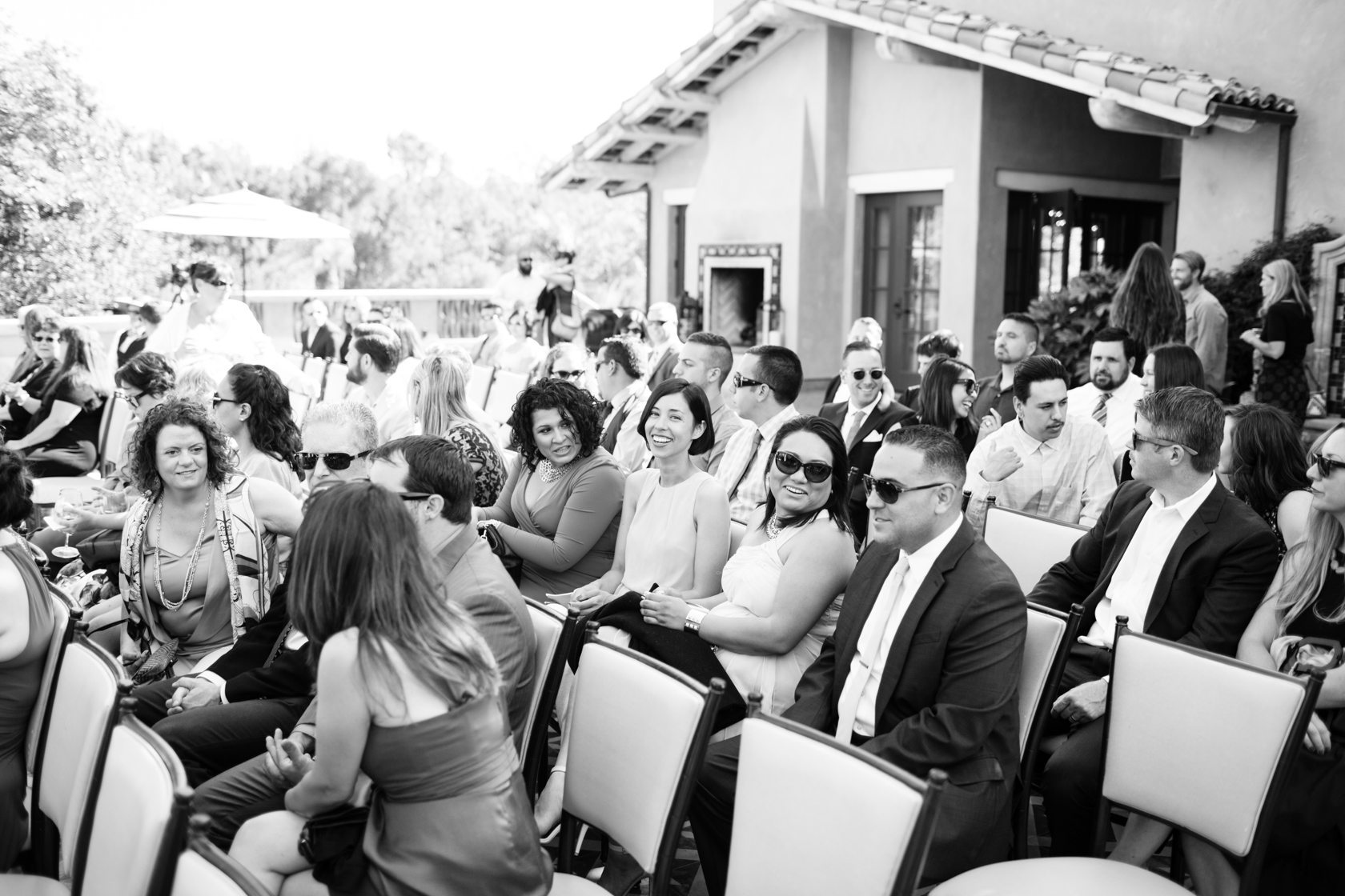 Elegant_Rancho_Valencia_Wedding_039.jpg