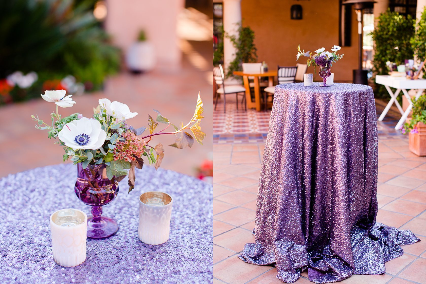 Elegant_Rancho_Valencia_Wedding_038.jpg