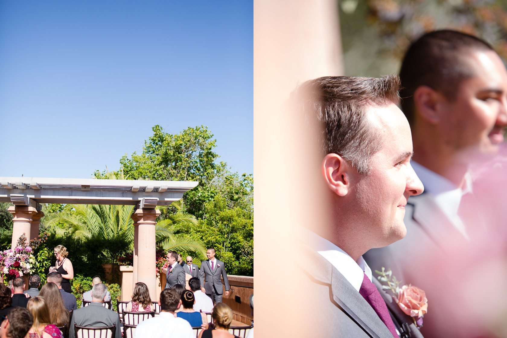 Elegant_Rancho_Valencia_Wedding_040.jpg