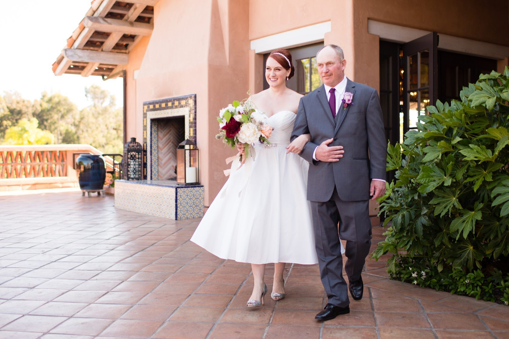 Elegant_Rancho_Valencia_Wedding_042.jpg