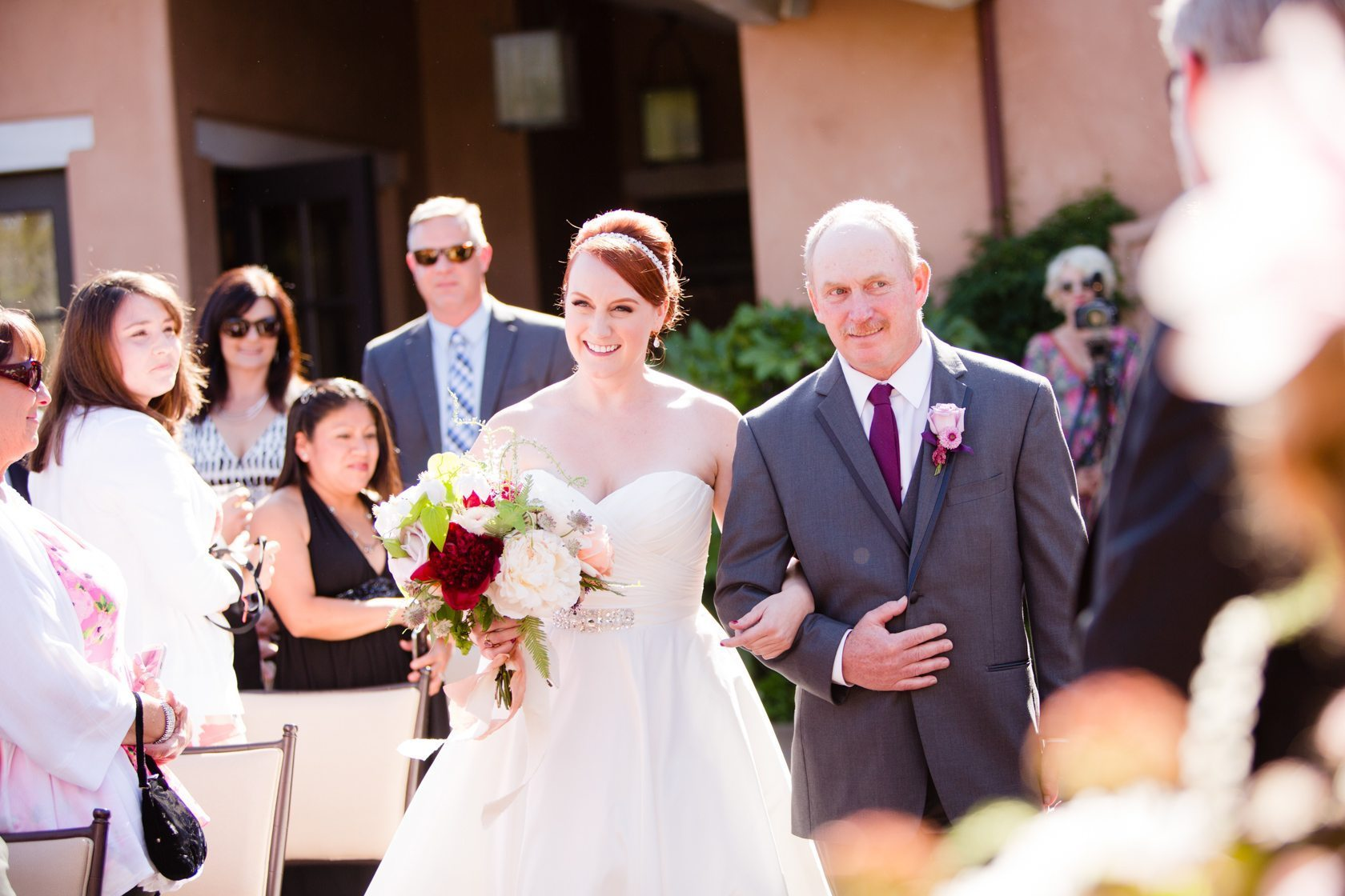 Elegant_Rancho_Valencia_Wedding_045.jpg