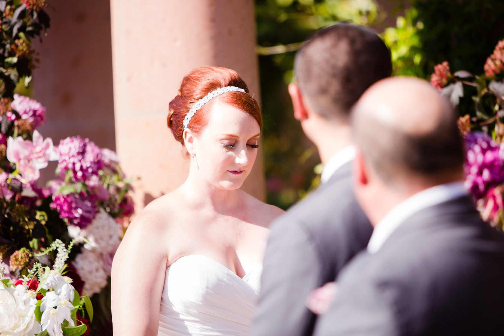 Elegant_Rancho_Valencia_Wedding_049.jpg
