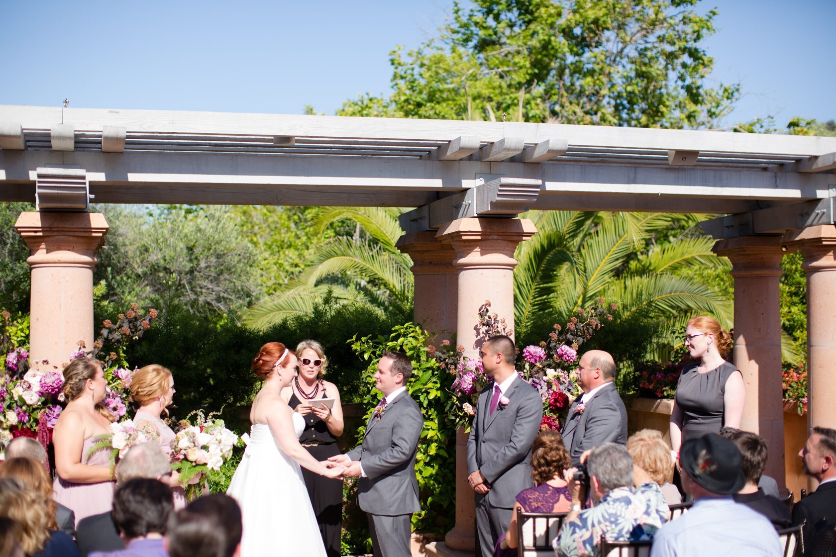 Elegant_Rancho_Valencia_Wedding_048.jpg