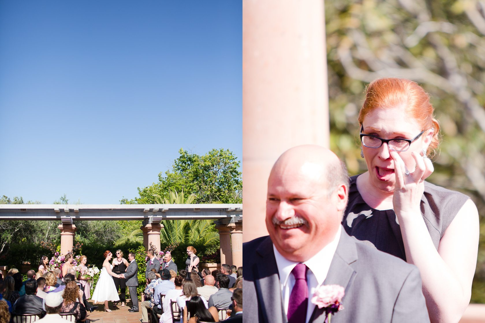 Elegant_Rancho_Valencia_Wedding_051.jpg