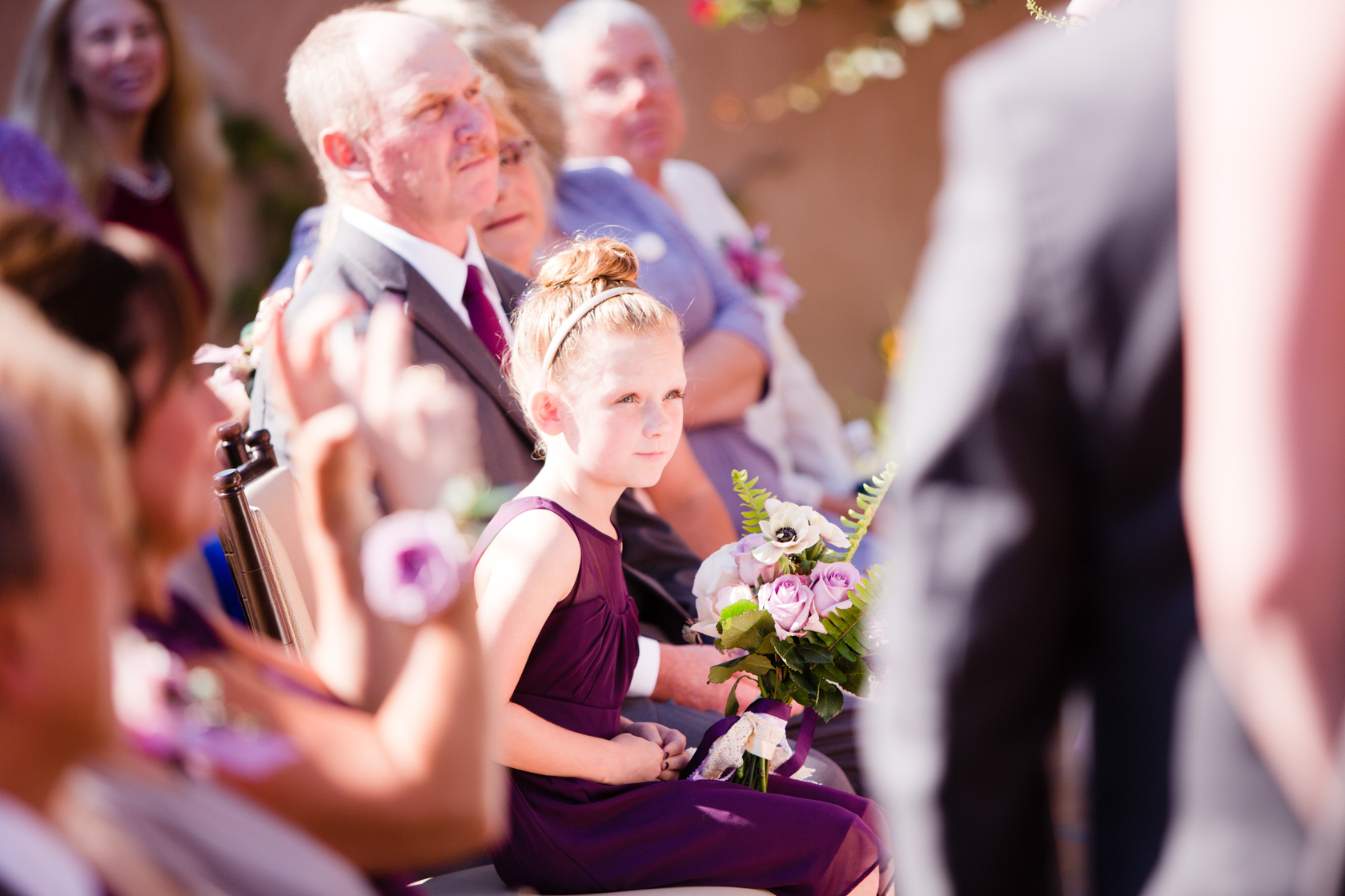 Elegant_Rancho_Valencia_Wedding_050.jpg