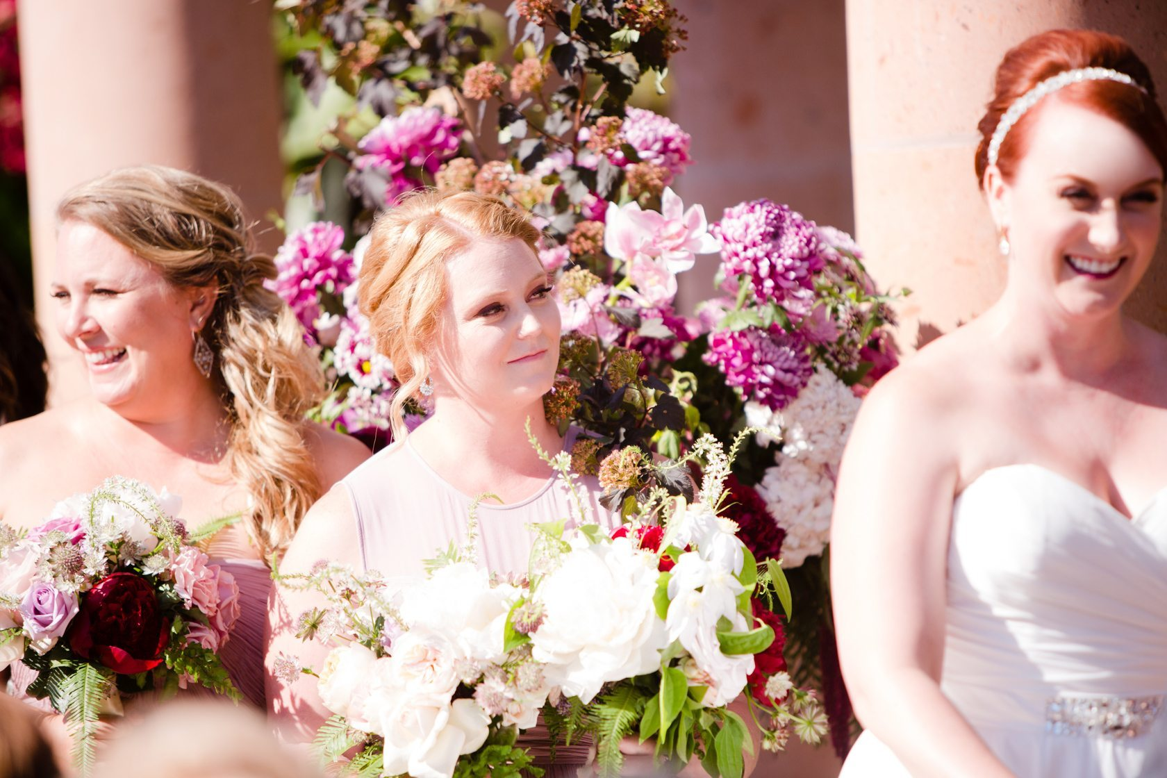 Elegant_Rancho_Valencia_Wedding_053.jpg