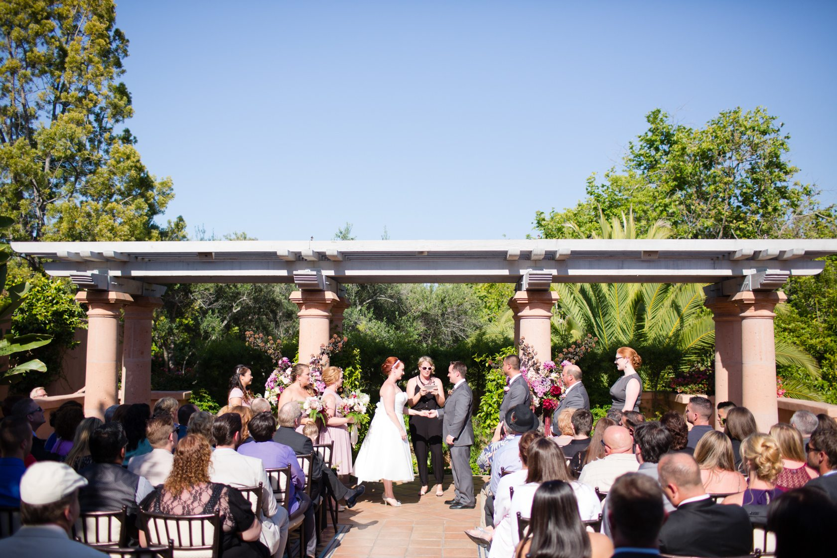 Elegant_Rancho_Valencia_Wedding_054.jpg