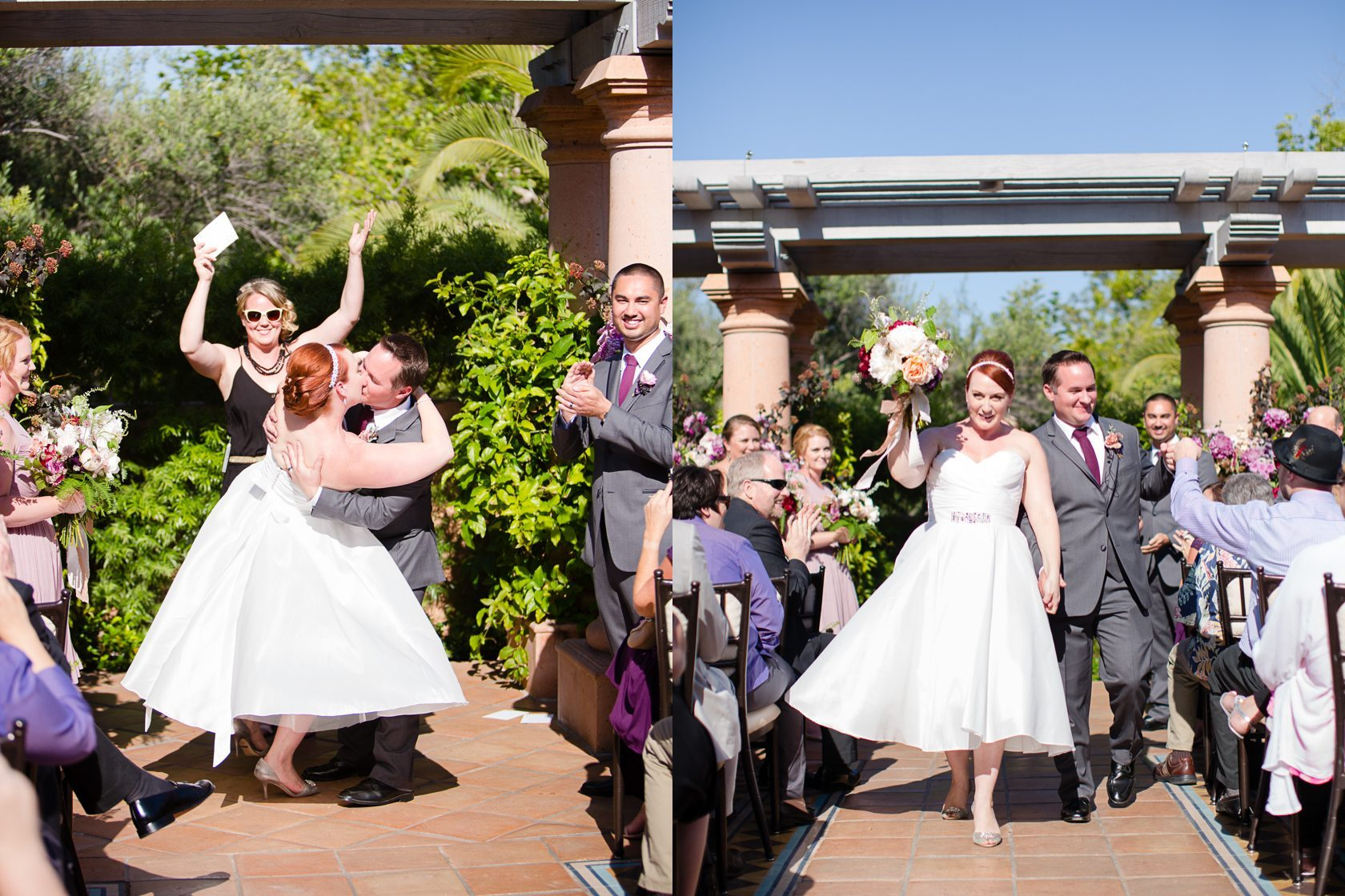 Elegant_Rancho_Valencia_Wedding_056.jpg
