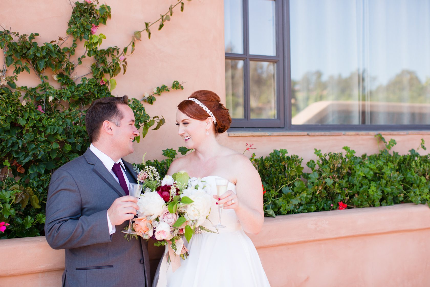 Elegant_Rancho_Valencia_Wedding_058.jpg