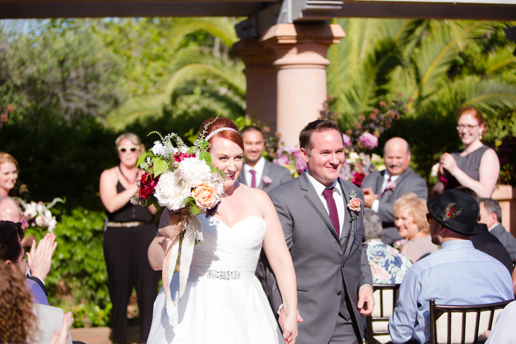 Elegant_Rancho_Valencia_Wedding_057.jpg