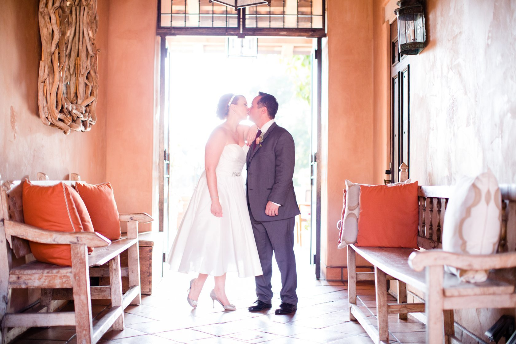 Elegant_Rancho_Valencia_Wedding_061.jpg