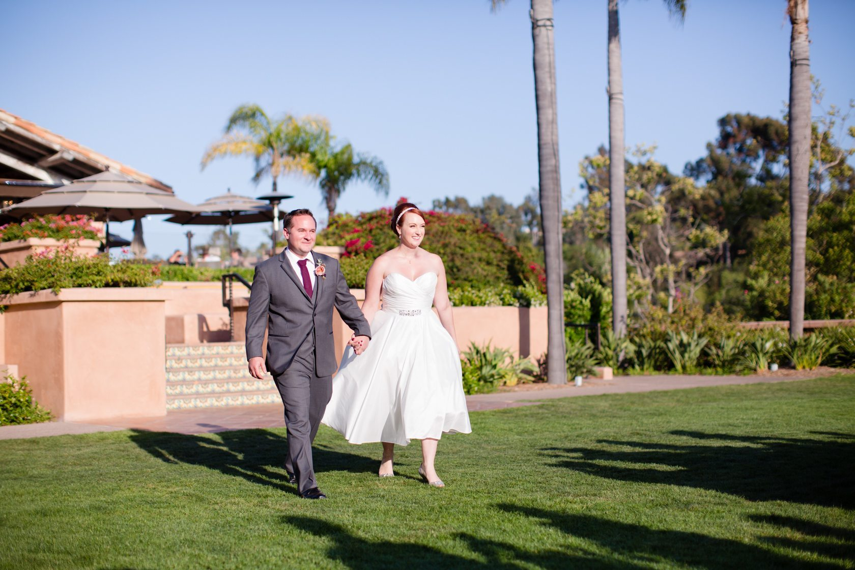 Elegant_Rancho_Valencia_Wedding_069.jpg