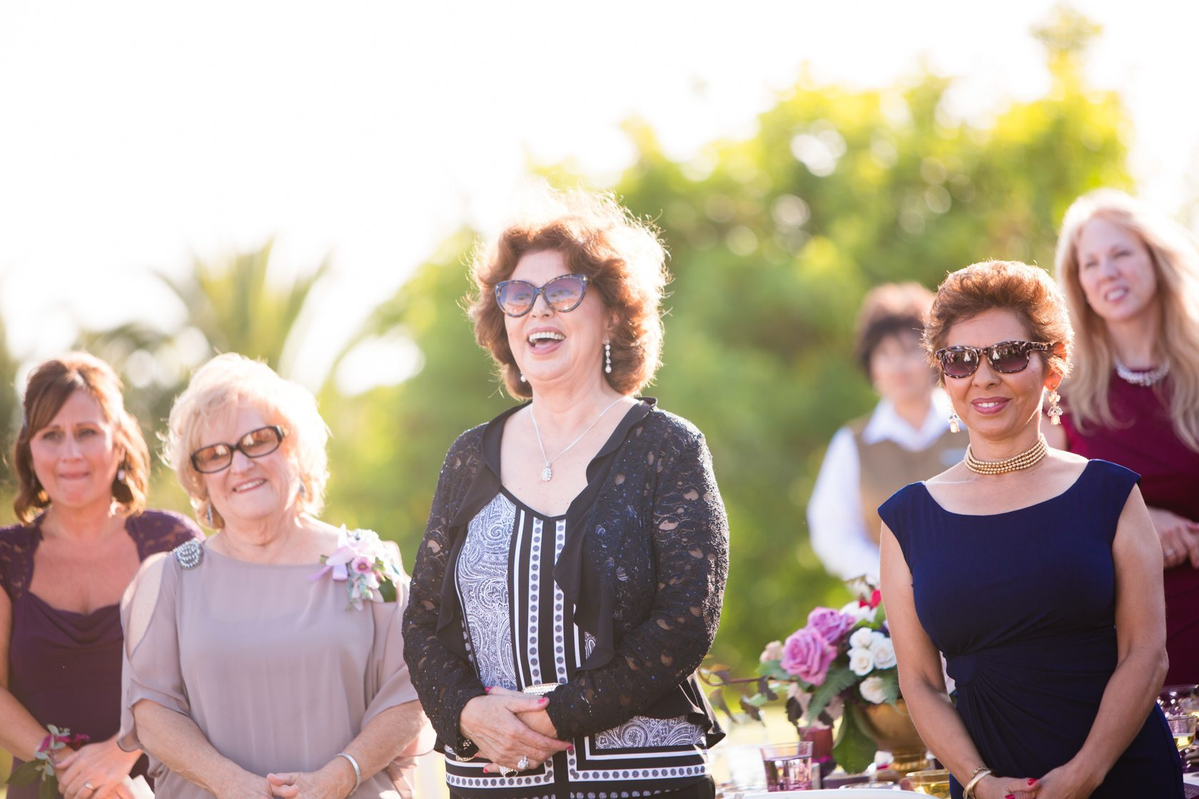 Elegant_Rancho_Valencia_Wedding_071.jpg
