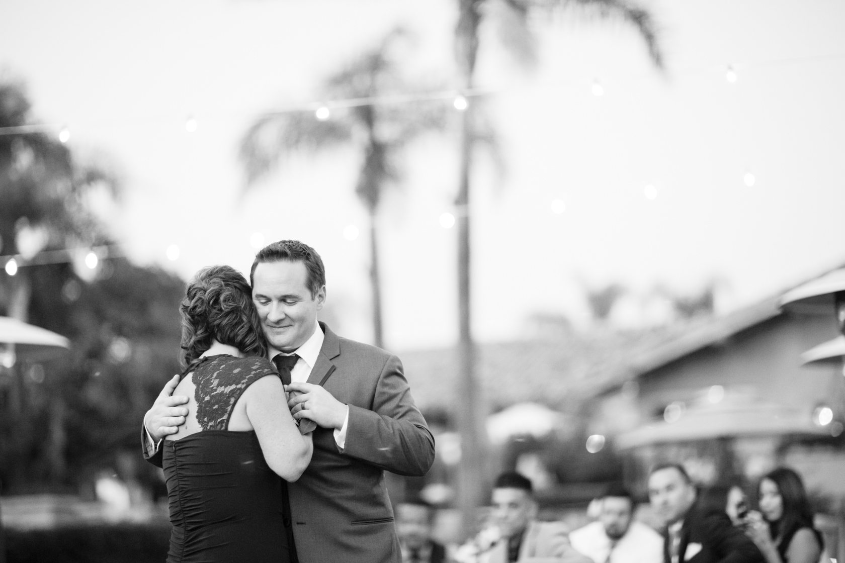 Elegant_Rancho_Valencia_Wedding_087.jpg