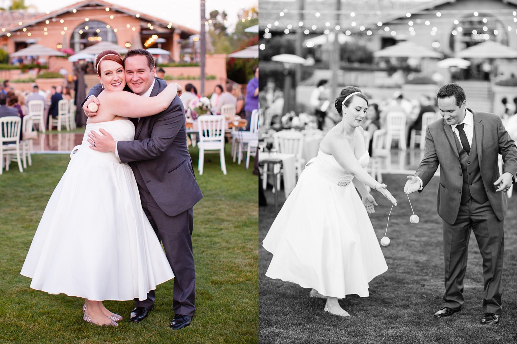 Elegant_Rancho_Valencia_Wedding_086.jpg