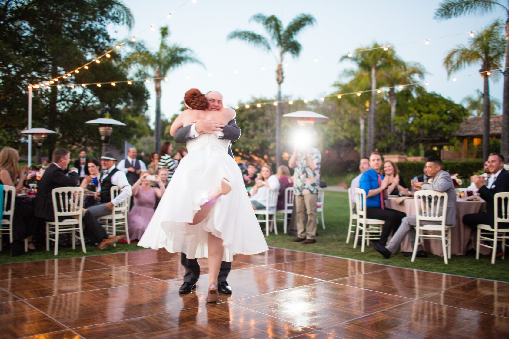 Elegant_Rancho_Valencia_Wedding_088.jpg