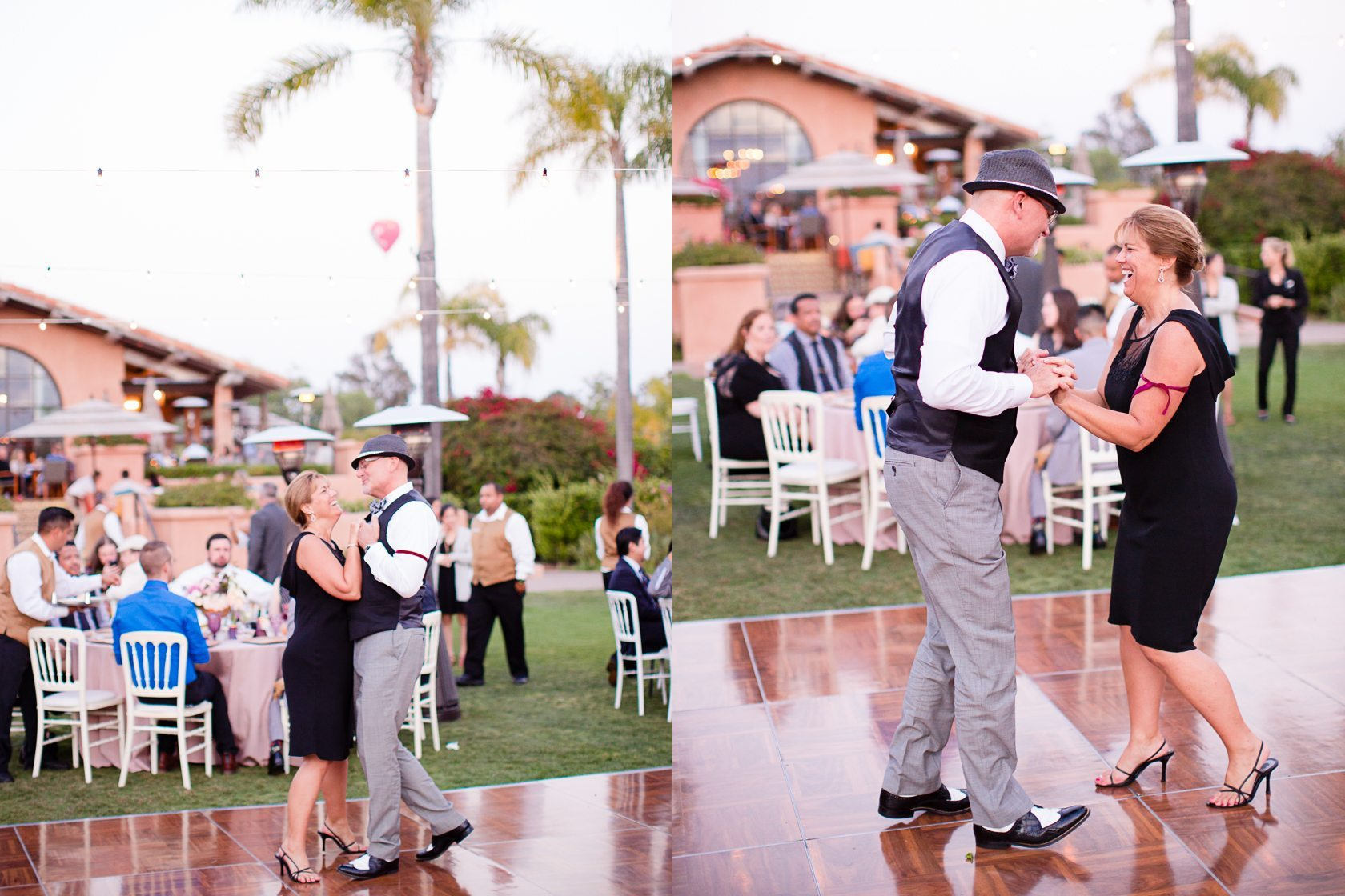 Elegant_Rancho_Valencia_Wedding_089.jpg