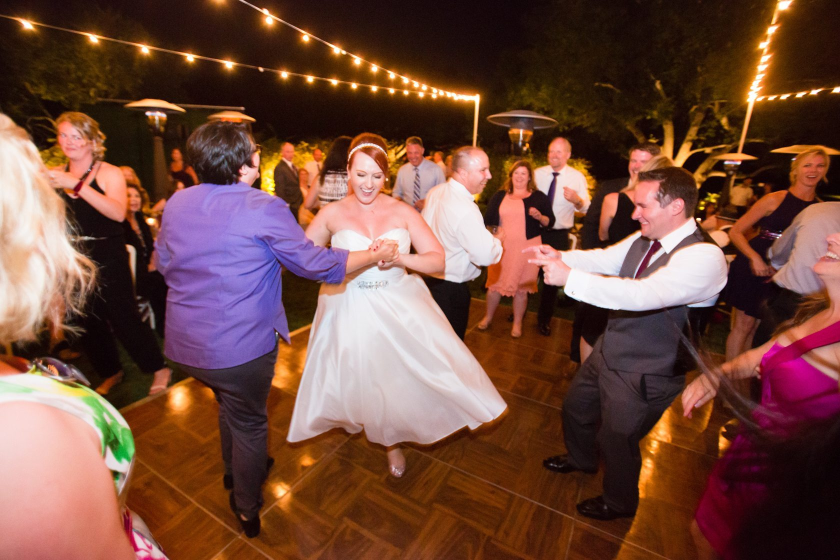 Elegant_Rancho_Valencia_Wedding_095.jpg