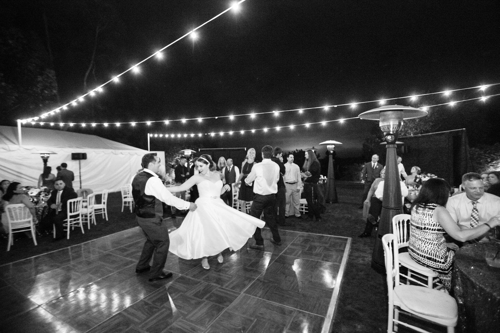 Elegant_Rancho_Valencia_Wedding_105.jpg