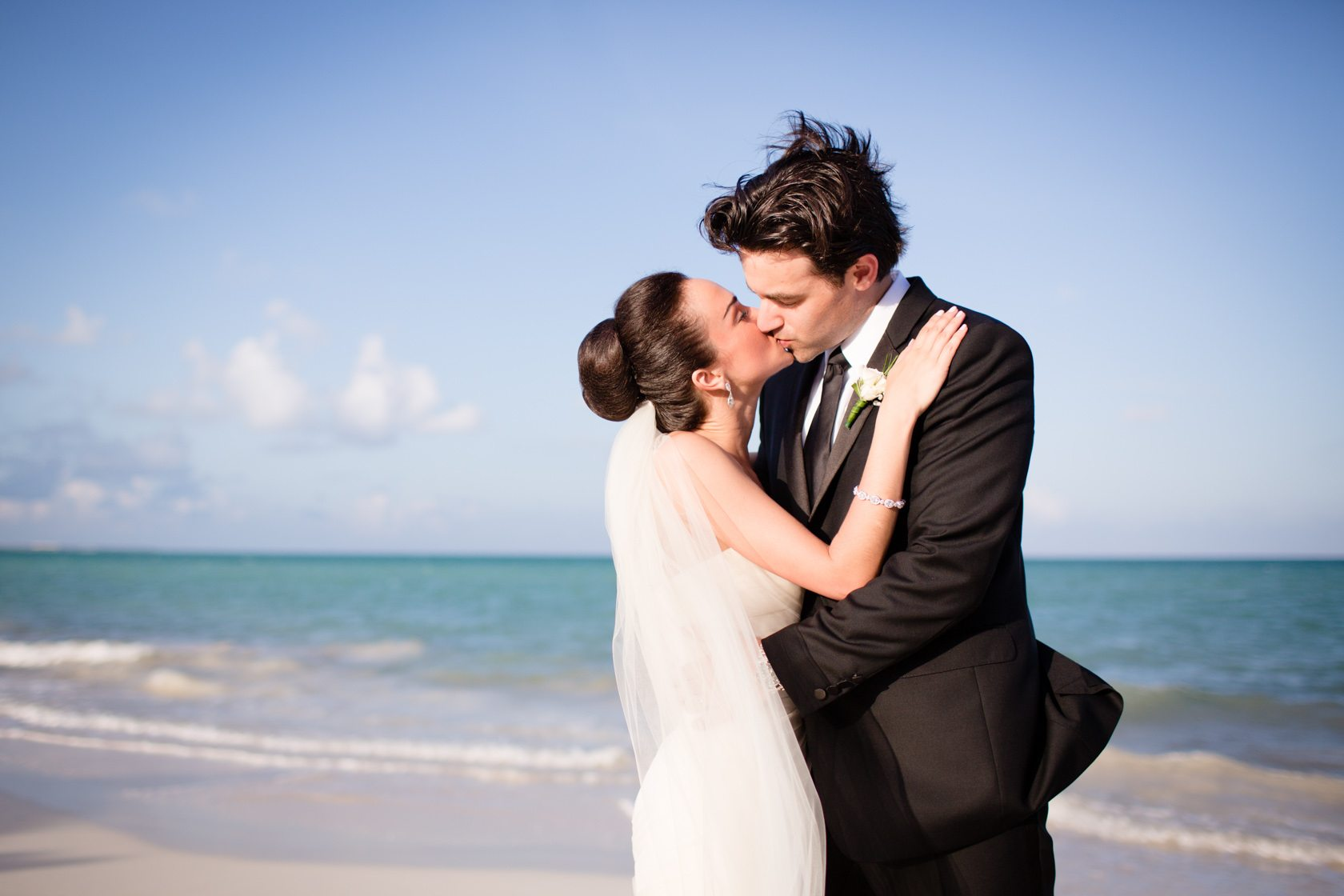 Fairmont_Mayakoba_Wedding_001.jpg