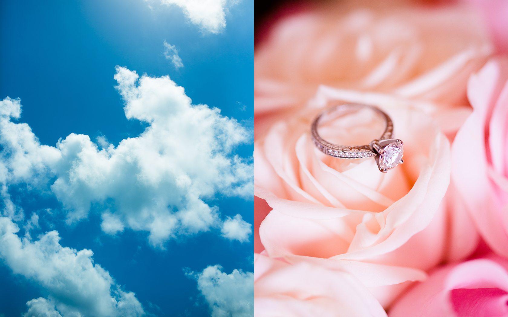 Fairmont_Mayakoba_Wedding_006.jpg