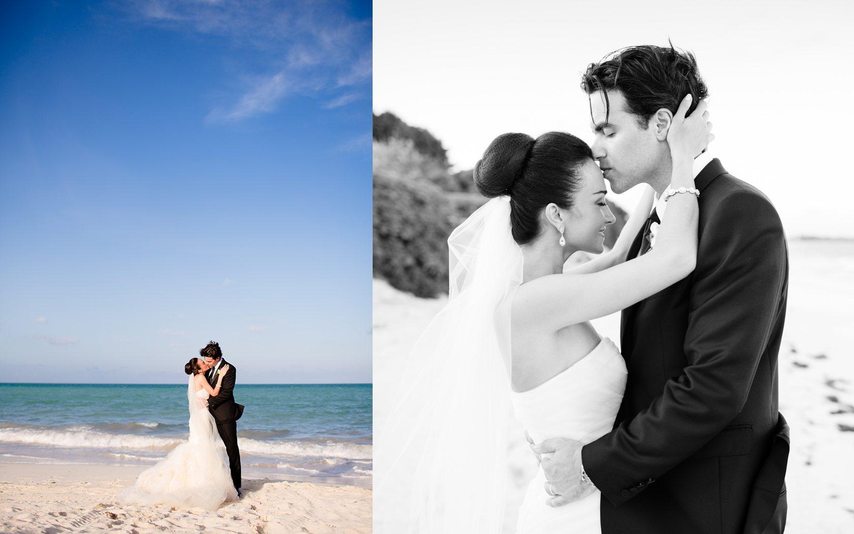 Fairmont_Mayakoba_Wedding_007.jpg