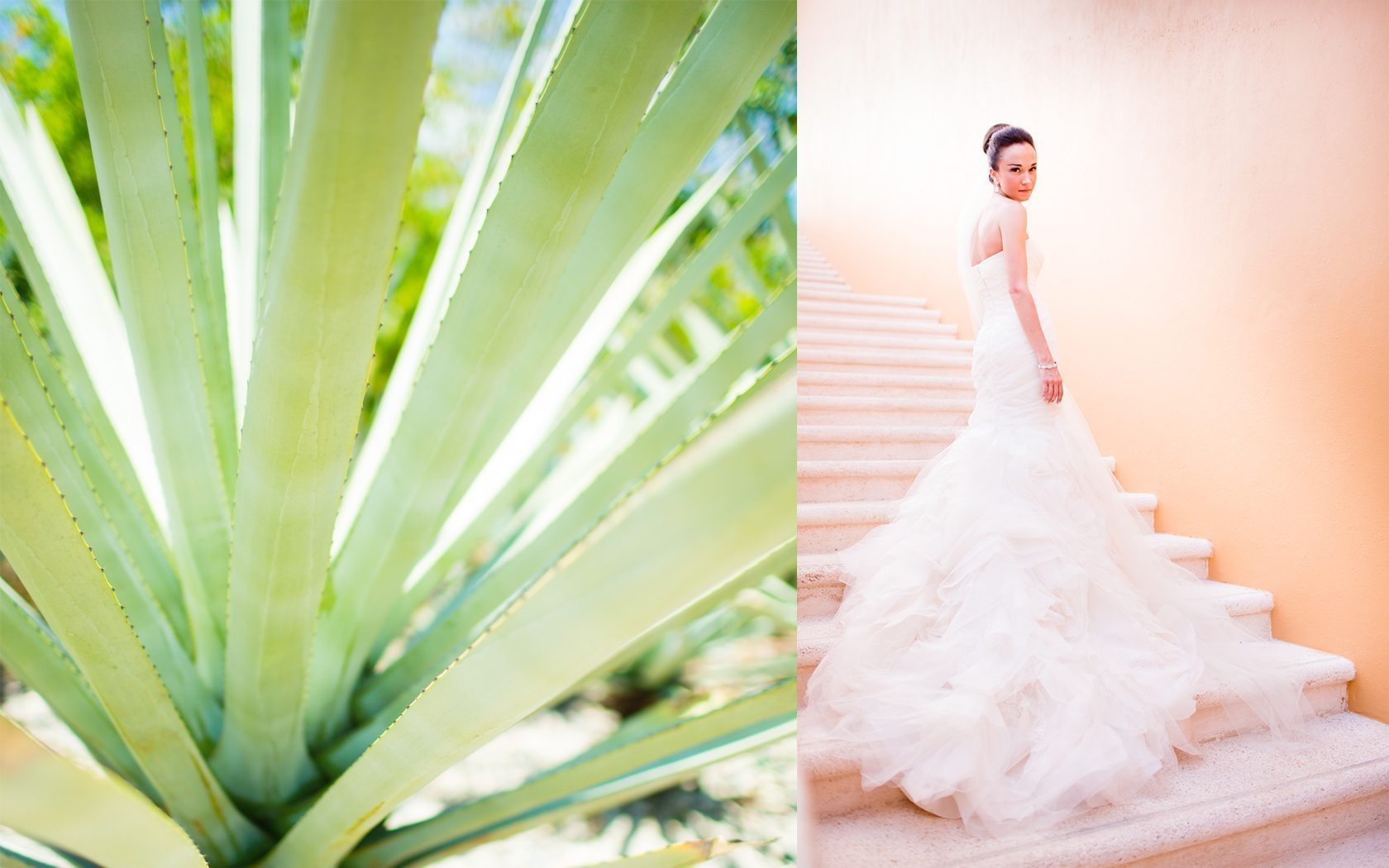 Fairmont_Mayakoba_Wedding_008-1680x1050.jpg