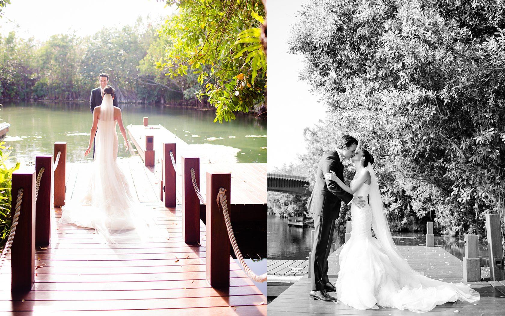 Fairmont_Mayakoba_Wedding_025-1680x1050.jpg