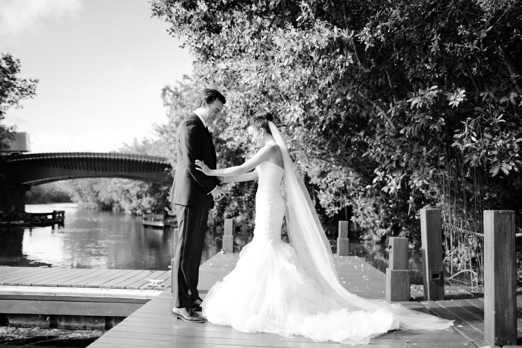 Fairmont_Mayakoba_Wedding_026-1680x1120.jpg