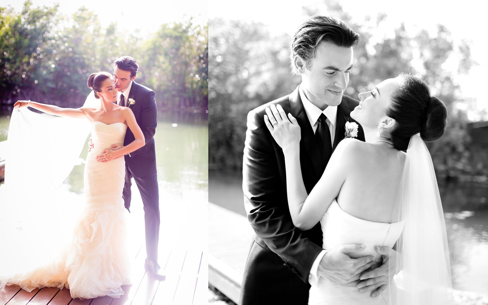 Fairmont_Mayakoba_Wedding_027.jpg