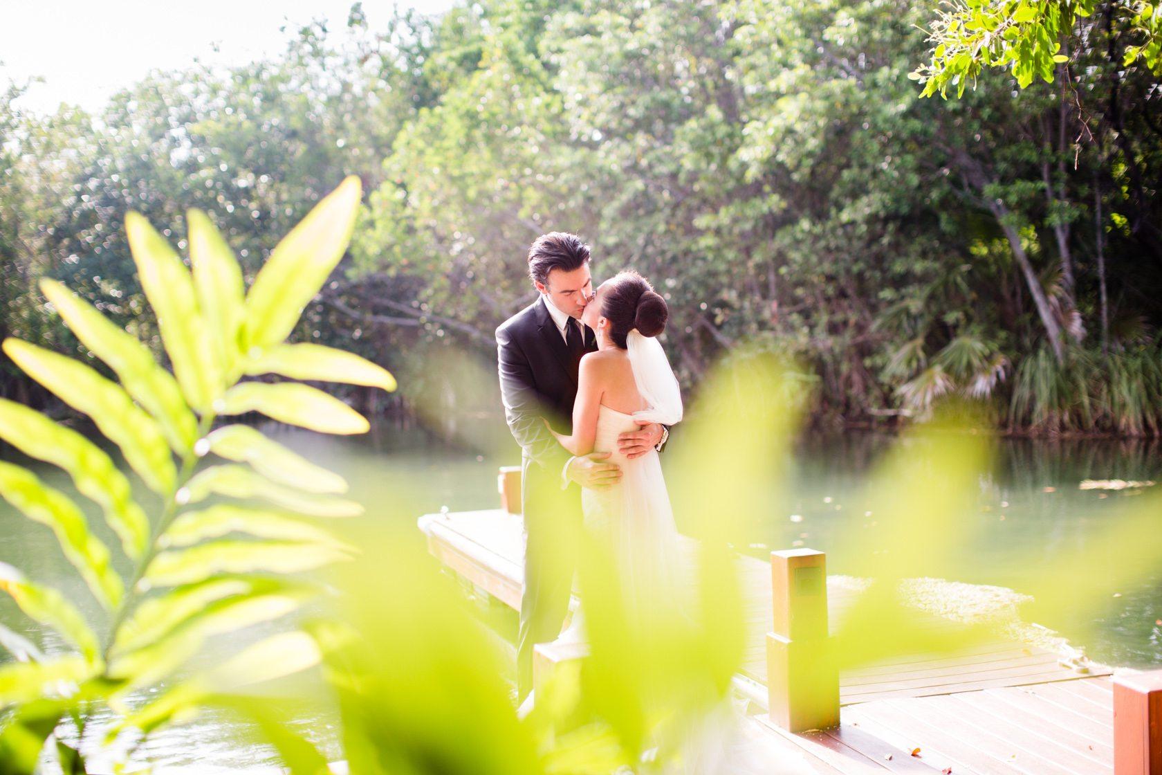 Fairmont_Mayakoba_Wedding_028.jpg
