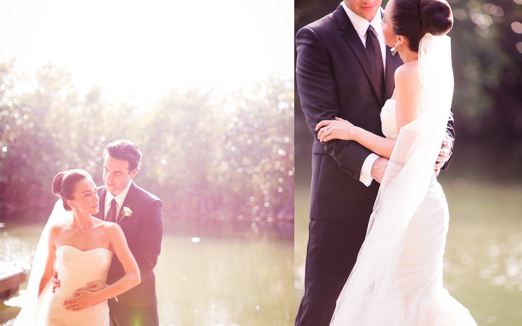Fairmont_Mayakoba_Wedding_030-1680x1050.jpg