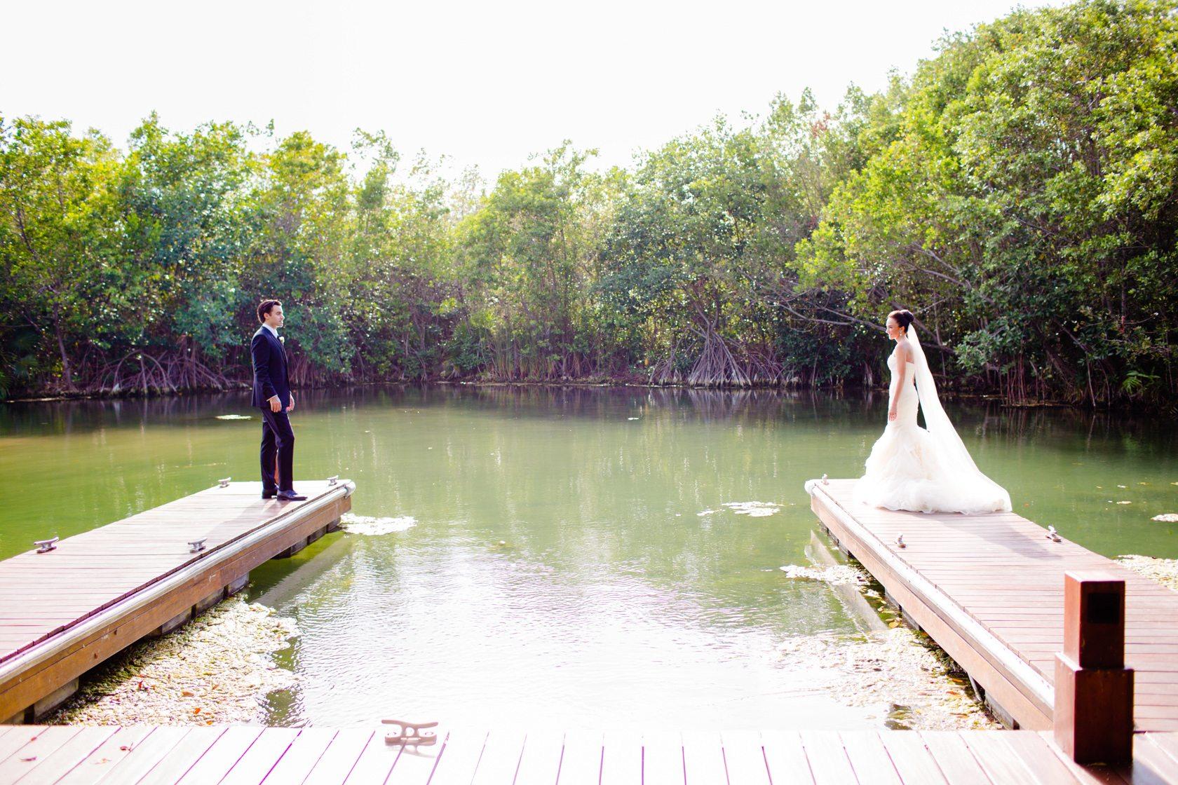 Fairmont_Mayakoba_Wedding_029.jpg