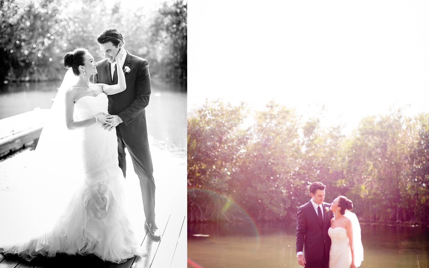 Fairmont_Mayakoba_Wedding_032.jpg
