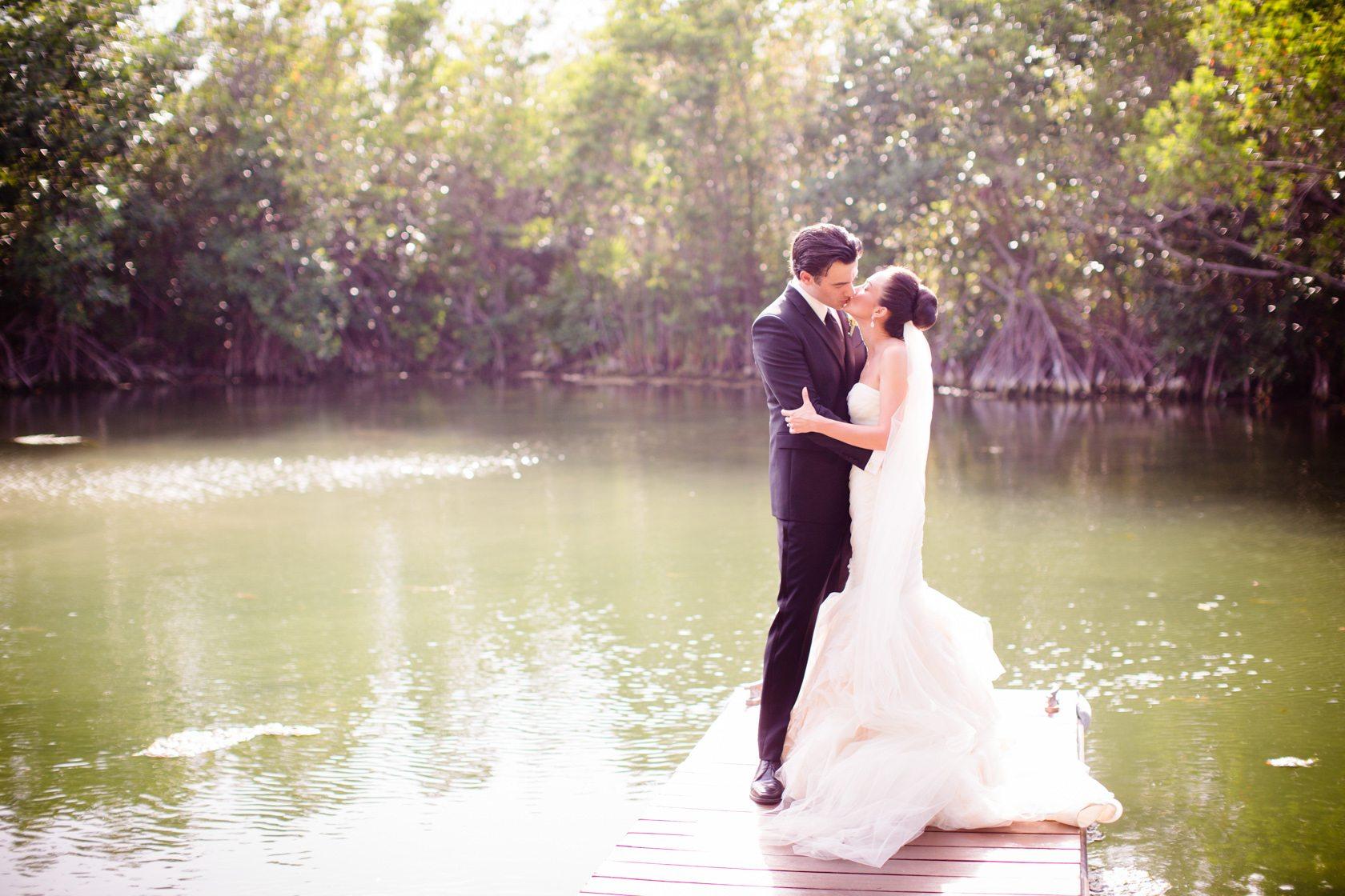 Fairmont_Mayakoba_Wedding_031.jpg
