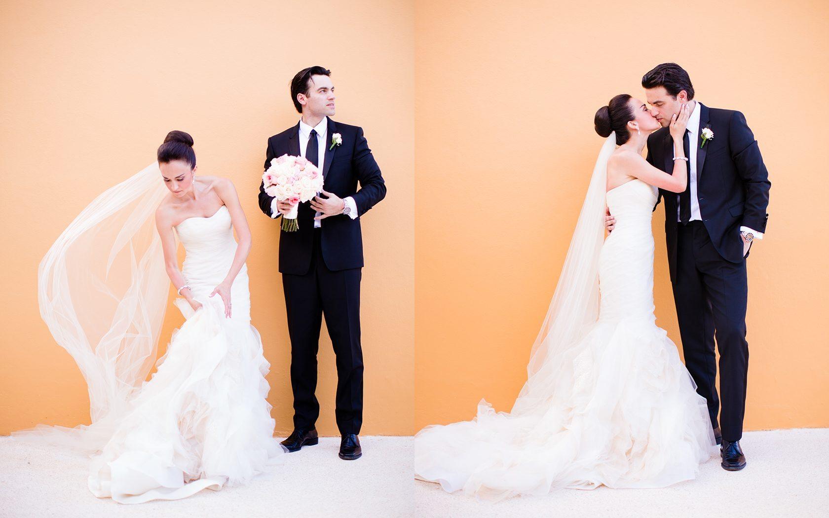 Fairmont_Mayakoba_Wedding_034-1680x1050.jpg