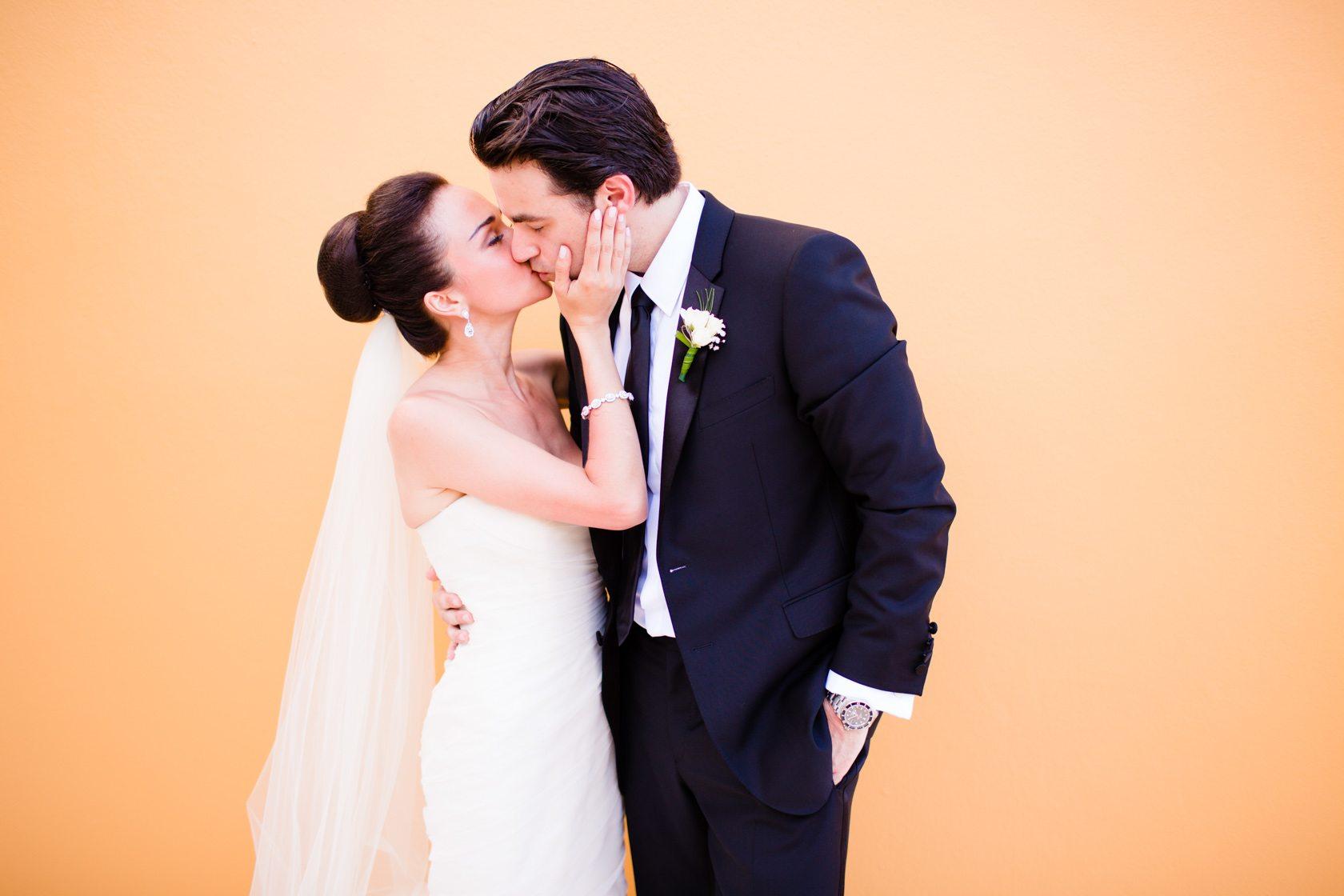 Fairmont_Mayakoba_Wedding_035.jpg