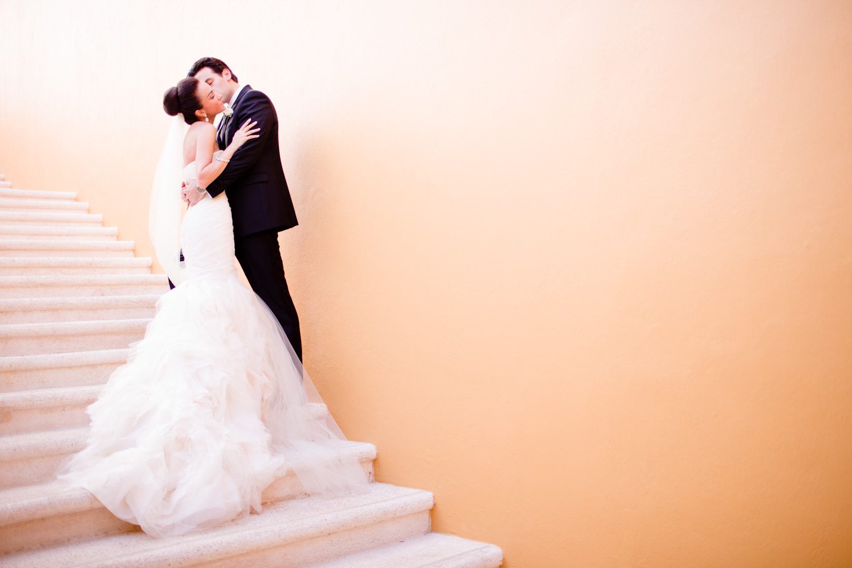 Fairmont_Mayakoba_Wedding_038.jpg